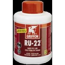 RU-22 1000ML POT/KWAST GRIFFON