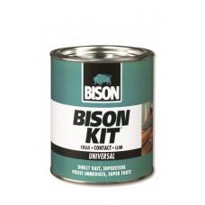BISON KIT 250ML BISON