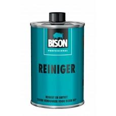 BISON REINIGER BISON