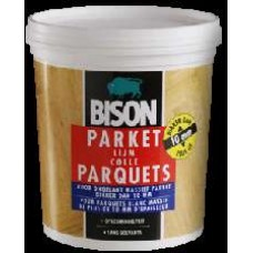 PARKETLIJM MASSIEF 750G BISON