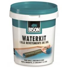 WATERKIT 1KG POT BISON