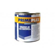 RANDSEALER PRIMEPLEX 750 71155