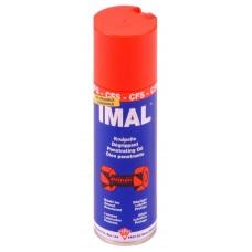 IMAL KRUIPOLIE 300ML GRIFFON
