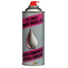 SPRAYS PTFE-SPRAY 400 ML