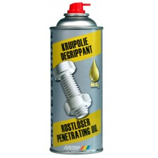 SPRAYS KRUIPOLIE 400 ML