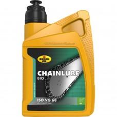 CHAINLUBE BIO 1 L FLACON