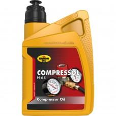 COMPRESSOL H 68 1 L FLACON