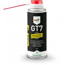 GT7 7 IN 1 SPRAY 200ML