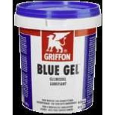 GRIFFON BLUE-GEL POT-800GR