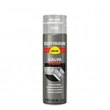 GALVA-PLUS SILVER 0.5 LT
