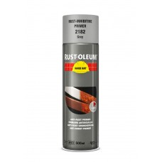 RUST-INHIBITIVE PRIMER GREY 0.5 LT
