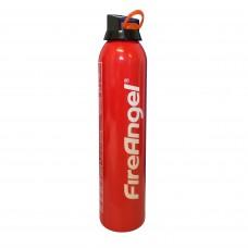 VETBRANDBLUSSER 600ML FIREANGEL FE-F600-BNL