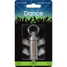GEHOORBESCHERMER DANCE 0431