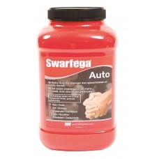 SWARFEGA AUTO POT 4,5 L
