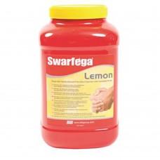 SWARFEGA LEMON 4,5L - SWL45L