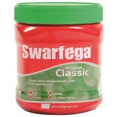 HUIDREINIGING SWARFEGA CLASSIC 1 L