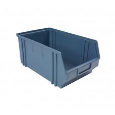 MAGAZIJNBAK 205X335X149 104 PETROL BLUE/AVIO