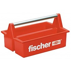 FISCHER MOBIBOX 2X FISCHER