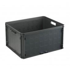 BOX GESLOTEN 52 LTR 59300336
