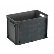 BOX GESLOTEN 26 LTR 59200336