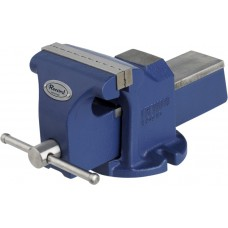IR REC PRO ENTRY VICE 100MM/4""