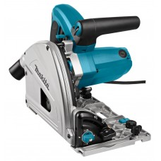 MAKITA 230 V INVALCIRKELZAAG 165 MM SP6000J