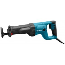 MAKITA 230 V RECIPROZAAG JR3050T