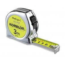 KOMELON PROERGO-C HI-VIZ 3M X 16MM