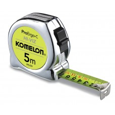 KOMELON PROERGO-C HI-VIZ 5M X 19MM