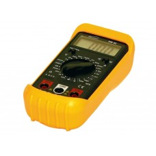 DIGITALE MULTIMETER DM-65 SOUNDEX
