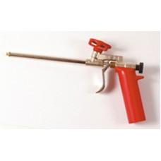 ULTRA FOAM GUN ECONOMY