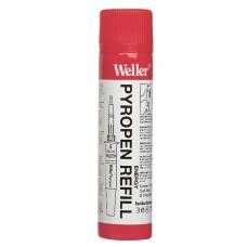 WELLER PYROPEN REFILL CAN 75ML RB-TS