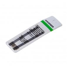 SCHAAFMESJE 82 MM DS-10 400120