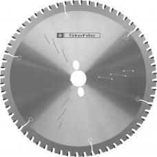 CIRKELZAAGBLAD HW 160X2,2/1,6X20 Z= 30TRFU (2)