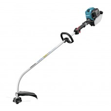 MAKITA 4-TAKT TRIMMER 25,4 CC ER2650LH