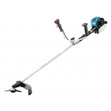 MAKITA 4-TAKT BOSMAAIER U-GREEP 25,4 CC EM2651UH