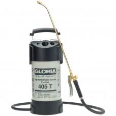 GLORIA HOGEDR.SPUIT STAAL OB PROFILINE 405 T 5L