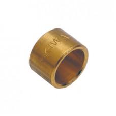 BONFIX 82153 CAP SOLDEERKAP 22 MM.