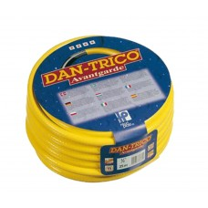 SLANG GEEL DAN-TRICO-40 19-100