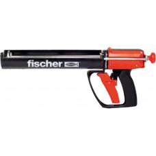 FISCHER HANDMATIG PISTOOL FIS DM S (585)