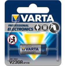VARTA BATTERIJ ELECTRONIC BLIS V23GA 12V