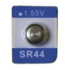 VARTA BATTERIJ ELECTRONIC BLIS V13GS 1,55V