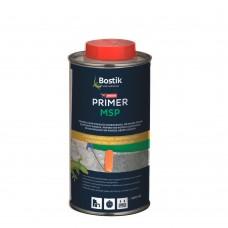PRIMER MSP TRANSPARANT BLIK 50 0 ML
